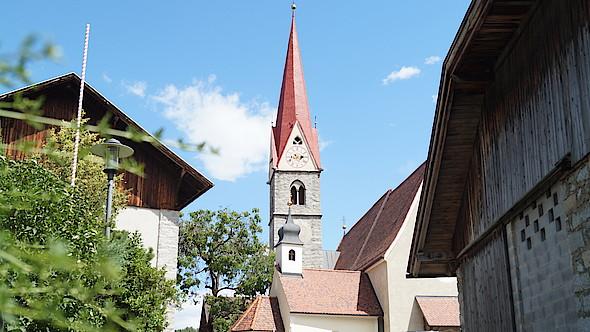 Amt Henstedt Ulzburg